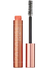 L'ORÉAL PARIS - L'Oréal Paris Paradise Mascara - Black 6,4 ml - MASCARA