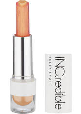 INC.redible Jelly Shot Heart Highlight & Glow Lip Quencher (Various Shades) - I'll Show You How