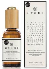 AVANT SKINCARE - Avant Skincare Limited Edition Advanced Bio Radiance Invigorating Concentrate Serum 30ml - SERUM