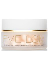 EVE LOM - Eve Lom Age Defying Smoothing Treatment (glättende Anti-Aging Pflege) - Tagespflege