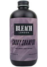 BLEACH LONDON Smokey Shampoo 250ml