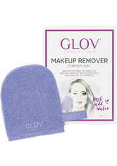 GLOV - Glov Hydro Demaquillage Make-Up Remover Oily Skin 1 Stück - TOOLS - REINIGUNG