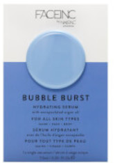 FACEINC by nails inc. Bubble Burst Smoothing Hydro Night Mask 10ml - NAILS INC.