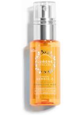 Lumene Gesichtspflege Nordic-C [VALO] Glow Refresh Hydrating Mist Gesichtsspray 50.0 ml