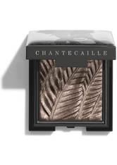 CHANTECAILLE - Chantecaille Luminescent Eye Shade 2.5g (Various Shades) - Elephant - LIDSCHATTEN