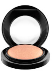 MAC Mineralize Blush (Mehrere Farben) - Warm Soul - MAC