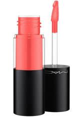 Mac Versicolour Stain Versicolour Stain Lipcolour 8.5 ml Truly Everlasting