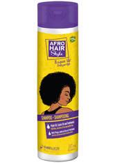 Novex Afro Hair  Haarshampoo  300 ml