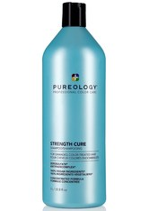 Pureology Strength Cure Pureology Supersize Duo