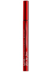NYX Professional Makeup Limited Edition Year of the Ox Lunar New Year Epic Ink Eyeliner 10g