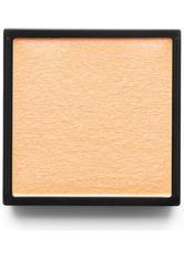 Surratt Beauty - Artistique Eyeshadow – Doré Rose 6 – Lidschatten - Metallic - one size