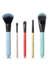 LOTTIE LONDON - Lottie London The Best of the Brushes Collection - MAKEUP PINSEL