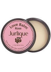 Jurlique Rosen Love Balm
