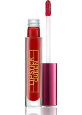 Lipstick Queen Produkte Medieval Tinted Lip Lixir Lippenstift 2.8 ml