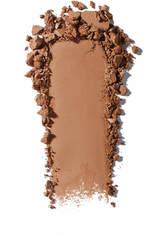 ICONIC London Ultimate Bronzing Puder 17g (Verschiedene Farbtöne) - Warm Bronze