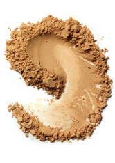Bobbi Brown Skin Weightless Powder Foundation W-056 Warm Natural 11 g Creme Foundation