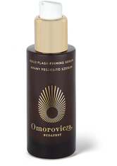 OMOROVICZA - Omorovicza Gold Flash Firming Serum 30ml - SERUM