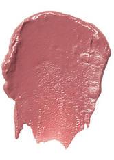 Bobbi Brown - Luxe Lip Color – Neutral Rose – Lippenstift - Altrosa - one size