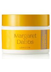 Margaret Dabbs Produkte Fabulous Hands Anti-Ageing Hand Serum Handpflegeset 30.0 ml