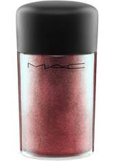 MAC Pigment Colour Powder (Verschiedene Farben) - Blue Brown