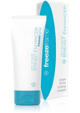 FREEZEFRAME - freezeframe Non-Surgical Breast Enhancer Bruststraffungscreme - KÖRPERCREME & ÖLE