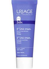 URIAGE - UriageUltra-nährendeCold Cream (75 ml) - TAGESPFLEGE