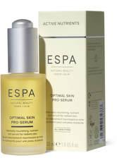 ESPA Optimal Skin Pro-Serum 30ml