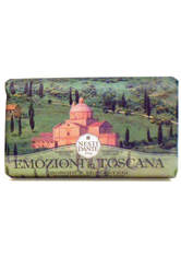 NESTI DANTE - Nesti Dante Emozioni in Toscana Villages and Monasteries Soap 250g - SEIFE