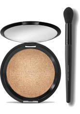 BAREMINERALS - bareMinerals Bare Faced Beauty Bundle (Various Options) - Fierce - MAKEUP SETS