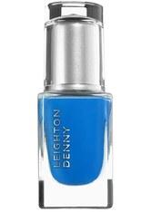 LEIGHTON DENNY - Leighton Denny Get Your Cote Nail Varnish (12ml) - NAGELLACK
