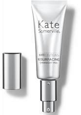 Kate Somerville KateCeuticals Resurfacing Overnight Peel 30ml