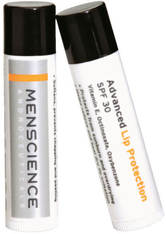 MenscienceAdvancedLippenpflege LSF 30 (5 g)