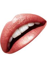 INC.redible Shine a Light on Me Lipstick (verschiedene Farbtöne) - Basically Extra