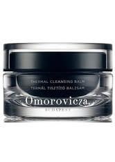 Omorovicza - Deep Cleansing Mask, 100 Ml – Reinigungsmaske - one size