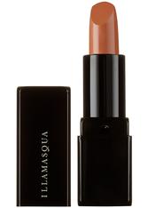 ILLAMASQUA - Illamasqua Glamore Lippenstift - Naked - LIPPENSTIFT