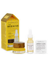 The Beehive Ultimate Glow Maker Kit