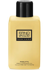 ERNO LASZLO - Erno Laszlo - Phelityl Pre-cleansing Oil, 171g – Reinigungsöl - one size - CLEANSING