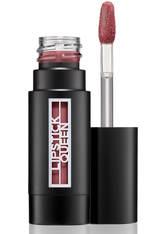Lipstick Queen Lipdulgence Lip Mousse 2.5ml (Various Shades) - Rose Mauve Meringue