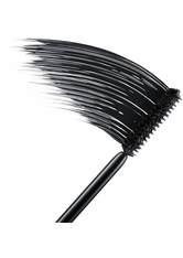 Lancôme Mascara Hypnôse Extra Black L'Absolu de Noir Mascara Mascara 6.2 ml