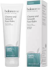 BALANCE ME - Balance Me Cleanse and Smooth Face Balm 125 ml - CLEANSING