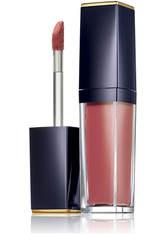 Estée Lauder Pure Color Envy Paint-On Liquid Lip Color 7ml (Various Shades) - Sweet Nothing