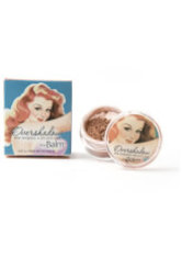 THEBALM - The Sexpots Overshadow  You Buy I'll Fly Copper - LIDSCHATTEN