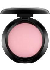 Mac Wangen Powder Blush (Farbe: Well Dressed [WELL DRESSED], 6 g)