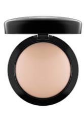 MAC Cosmetics Mineralize Skinfinish/Natural 10g - MAC