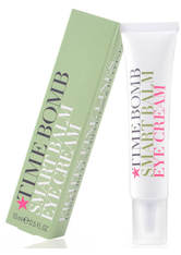 Time Bomb Smart Balm Eye Cream 15 ml