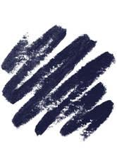 Smashbox Always Sharp Waterproof Kohl Liner (verschiedene Farbtöne) - French Navy (Navy)