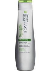 Biolage Advanced FiberStrong Fragile Hair Shampoo 250ml