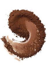 Bobbi Brown Foundation & Concealer Skin Weightless Powder Foundation (Farbe: Espresso [10.0], 11 g)