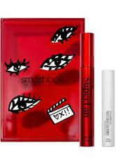 Smashbox Superfan Lash Duo Augen Make-up Set 1 Stk