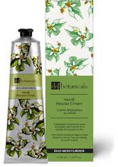 DR. BOTANICALS - Dr Botanicals Neroli Rescue Cream 50ml - TAGESPFLEGE